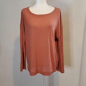 2/$25, Adrienne Vittadini Shirt